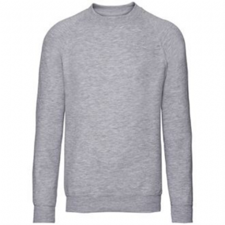 Jerzees Crew neck sweatshirts